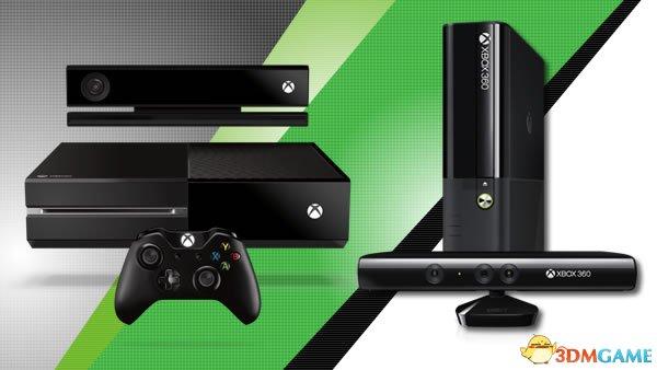 微软如何发展Xbox品牌 扩大生态系统或者分拆部门