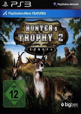 猎人的战利品2 欧版