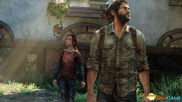 <b>《美国末日》全球销量破700万 创PS独占游戏记录</b>