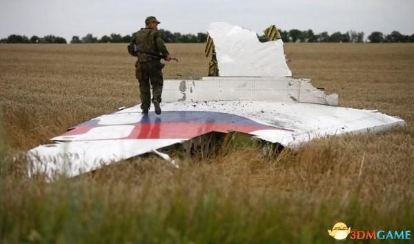 从马航MH17客机坠毁说起:盘点全球5大最危险航线