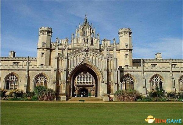 骚年们注意 剑桥大学3年内劝退10多名中国留学生