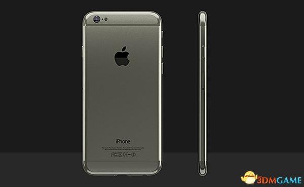 你绝对想不到 新iPhone手机预计将影响亚洲经济