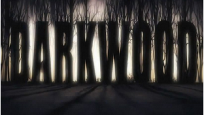 阴暗森林 试玩流程解说视频 有种不详的预感