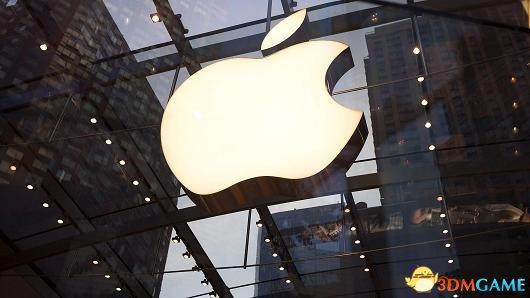 创新能力已经大不如前 苹果三年内会被行业淘汰?