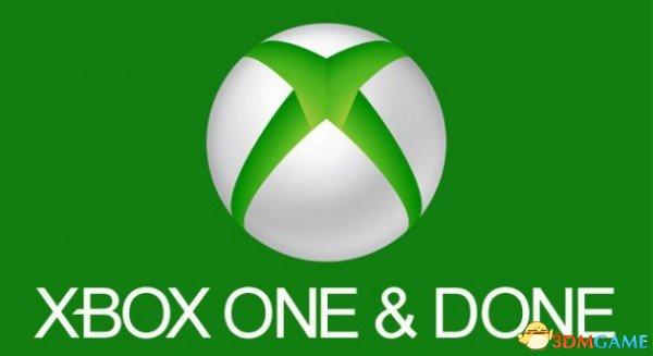 转变阵营 你应该变卖Xbox One并入手PS4的5大理由