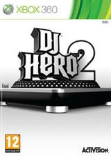 DJ英雄2 全区ISO版
