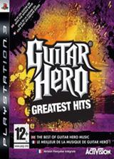 吉他英雄:流行精选 美版