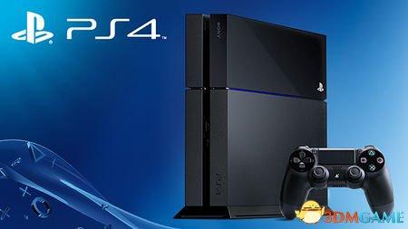 PS4携手《美国末日:重制版》统治7月NPD销量榜