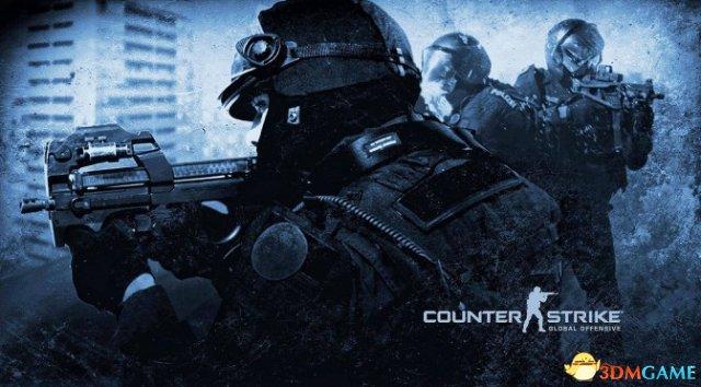 上周PC游戏销售排行 上古卷轴OL及全球攻势大热