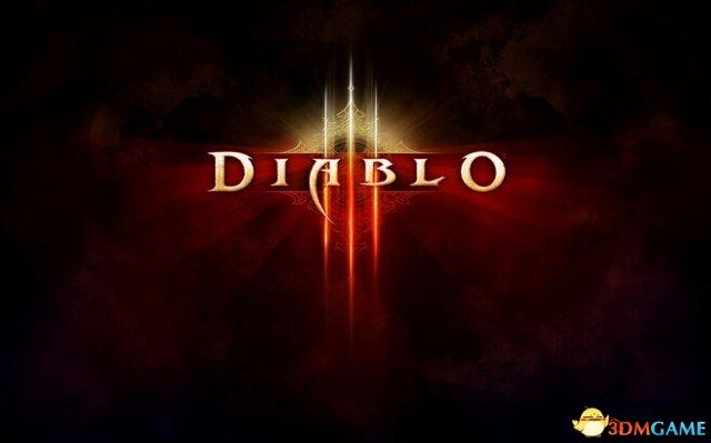 <b>《暗黑破坏神3:终极邪恶版》登顶英国周销量榜单</b>