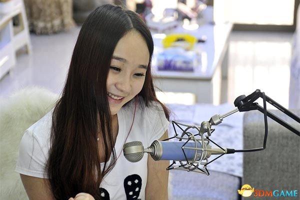 中国网络女主播能走红只因屌丝现实生活中太失败