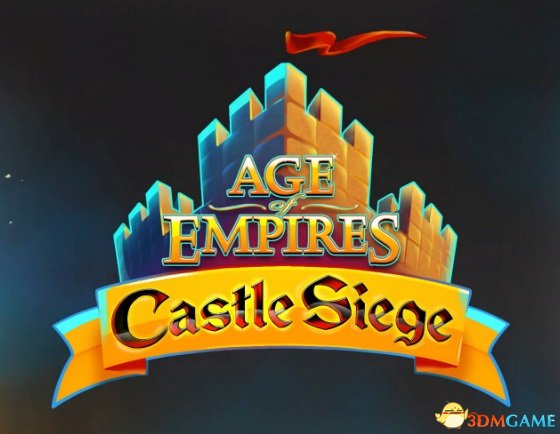 城堡围攻,免费且支持中文