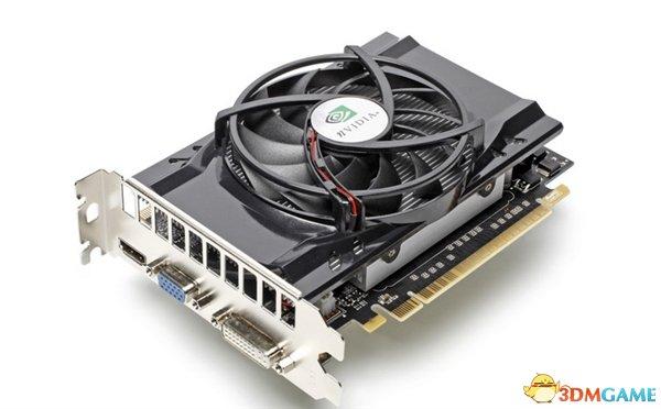 <b>GT440变GTX660 德国市场出现大量冒牌NVIDIA显卡</b>