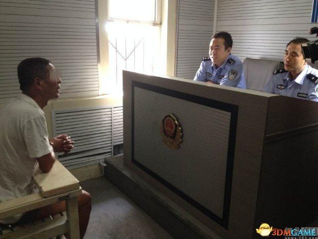 济南女大学生错搭黑车被囚禁惨遭性虐案细节披露