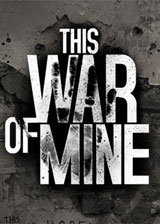 http://www.3dmgame.com/games/thiswarofmine/