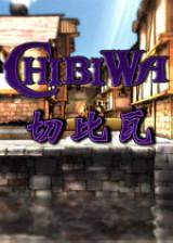 切比瓦 英文硬盘版