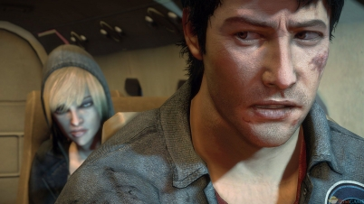 丧尸围城3:天启版 试玩娱乐解说视频