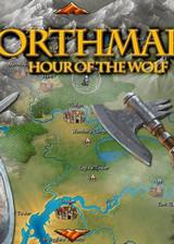 诺斯马克:群狼时刻 3DM英文免安装版