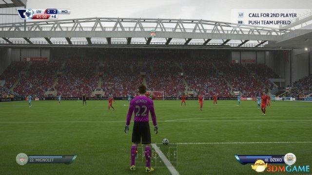 试玩版9月初放出,试玩版已有550万人体验