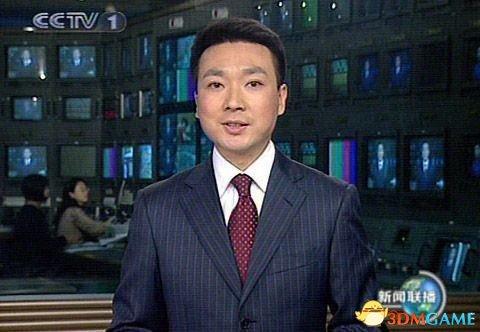 康辉揭秘央视主播工资:我一年未见得能拿28万元