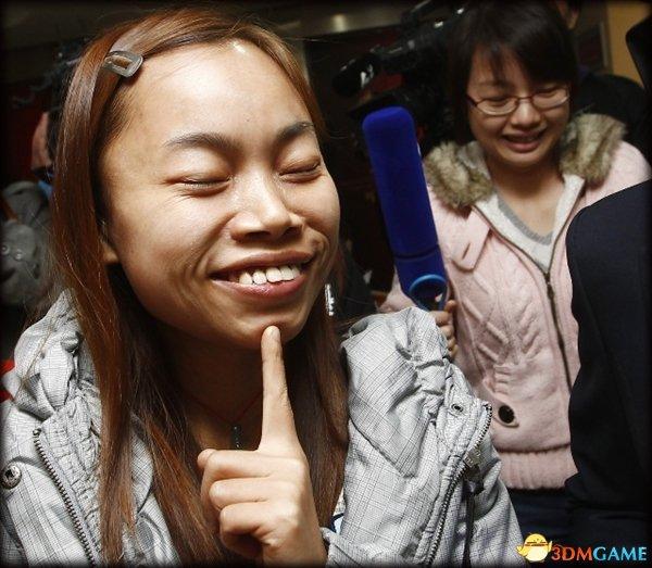 男子嫌女网友太丑 开房后顺走其iPhone5S抵房费