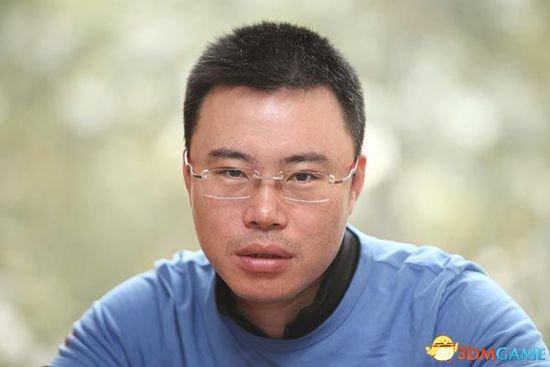 快播涉传播淫秽被移送审查起诉 王欣在韩国被抓