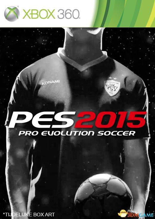 Konami逆袭之作 《实况足球2019》Xbox360试玩版发布