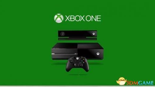 中国家电信息网,从XboxOne国行版首发游戏看国内