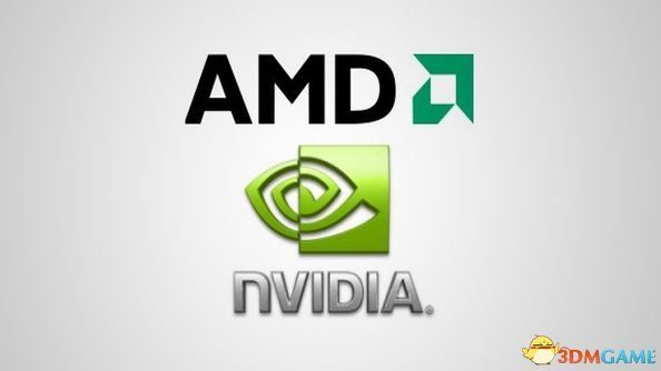 4K已是浮云!Nvidia和AMD都在准备8K 接近人眼极限