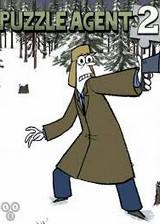谜题侦探2 英文镜像版