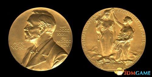 诺贝尔奖4华裔科学家有望上榜 奖项揭晓时间公布
