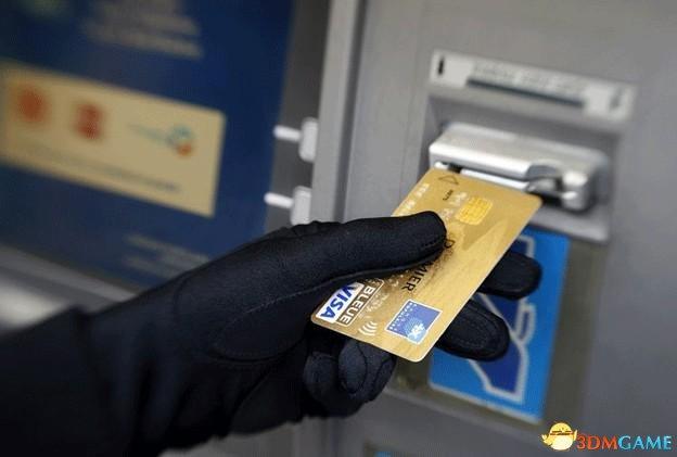 欧洲ATM被黑客植入恶意程序控制 数百万美元被窃