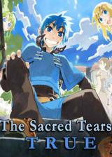 女神之泪 3DM英文免安装版