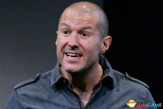 苹果设计主管艾维痛斥小米抄袭行为:这就是盗窃