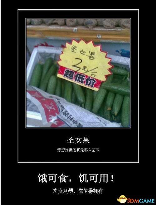 <b>南北朝15岁未嫁违法 冷知识告诉你熊猫奔跑超刘翔</b>