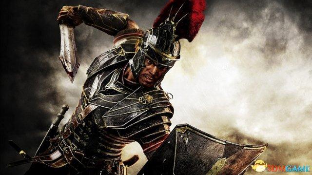 制作人暗示《Ryse:罗马之子》将来会登陆PS4平台