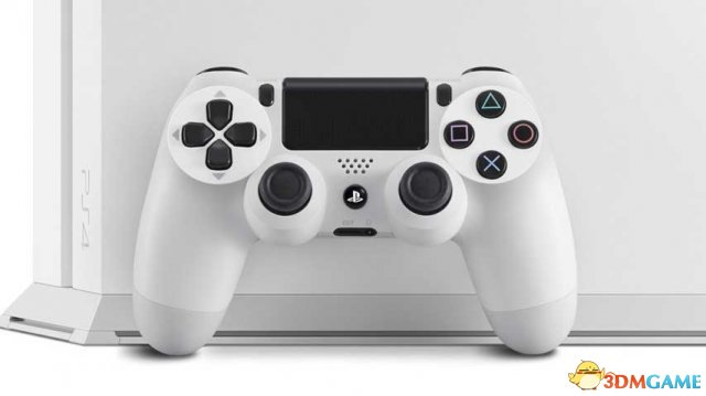 Xbox One逆袭失败 PS4销量9个月连冠详情获公布