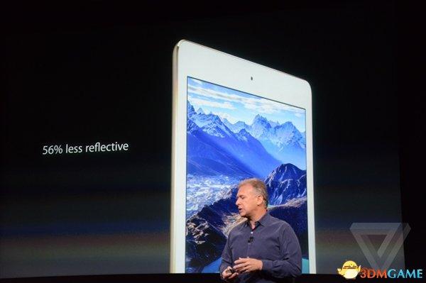 更薄更强大!买买买!iPad Air 2/mini 3重磅登场
