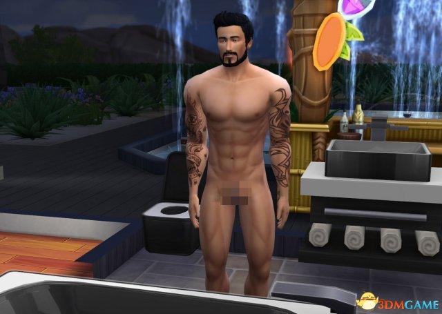 nebeské Playgirl datovania Sims Funny Online Zoznamka titulky príklady
