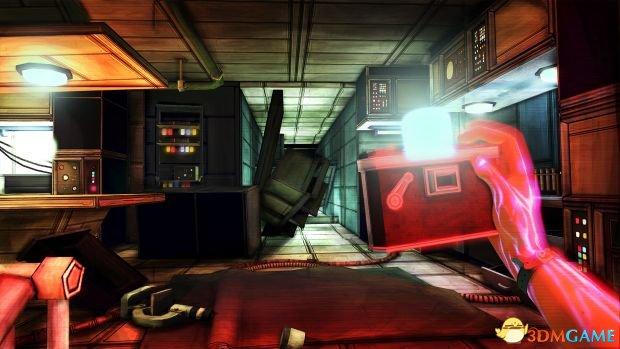 独立游戏《二者抉一》制作人称该作将登陆PS4