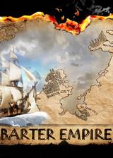 易货贸易帝国 英文硬盘版