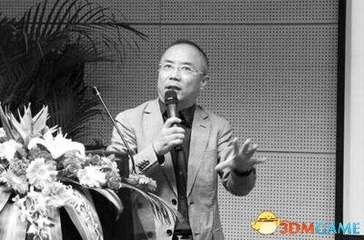 <b>校友向母校重庆大学一次性捐3亿元刷新国内记录</b>