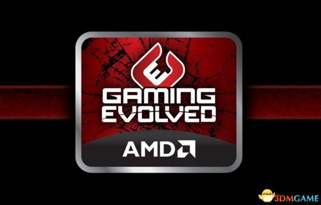 AMD新驱动程序放出:针对《文明:太空》进行优化