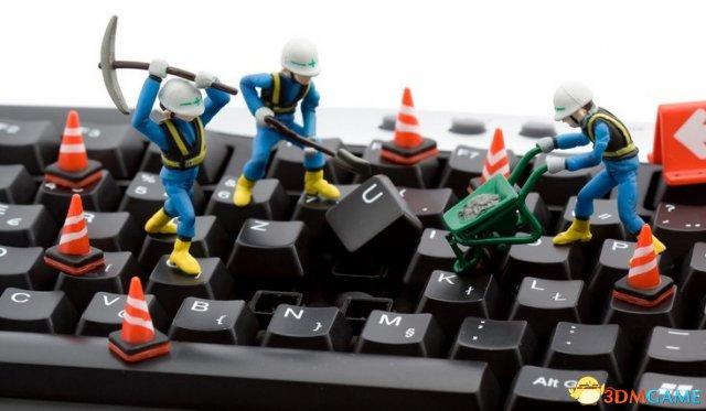网游公司工程师也沉溺网游 偷取佰万博彩公司评