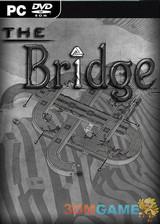 桥 官方中文镜像版