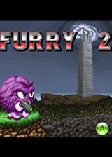 兽迷2:终极版 英文硬盘版