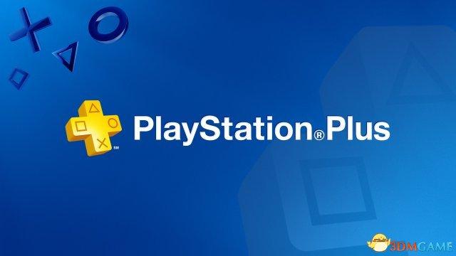 各种新作免费玩!PS Plus十一月免费游戏名单公布