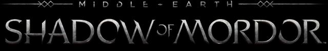 """<b>《中土世界:魔多阴影》DLC""""猎杀王者""""预告片公布</b>"""