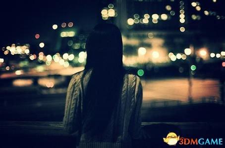 长沙17岁女生介绍学生卖淫:最大16岁最小仅14岁