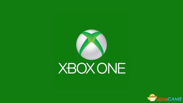 Xbox One明年秋季有大动作 不虚今年圣诞节大战